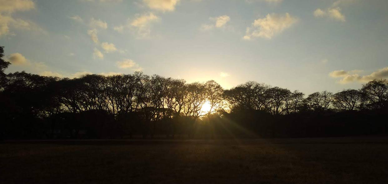 atardecer-Monduli-tanzania-responsable-y-sostenible