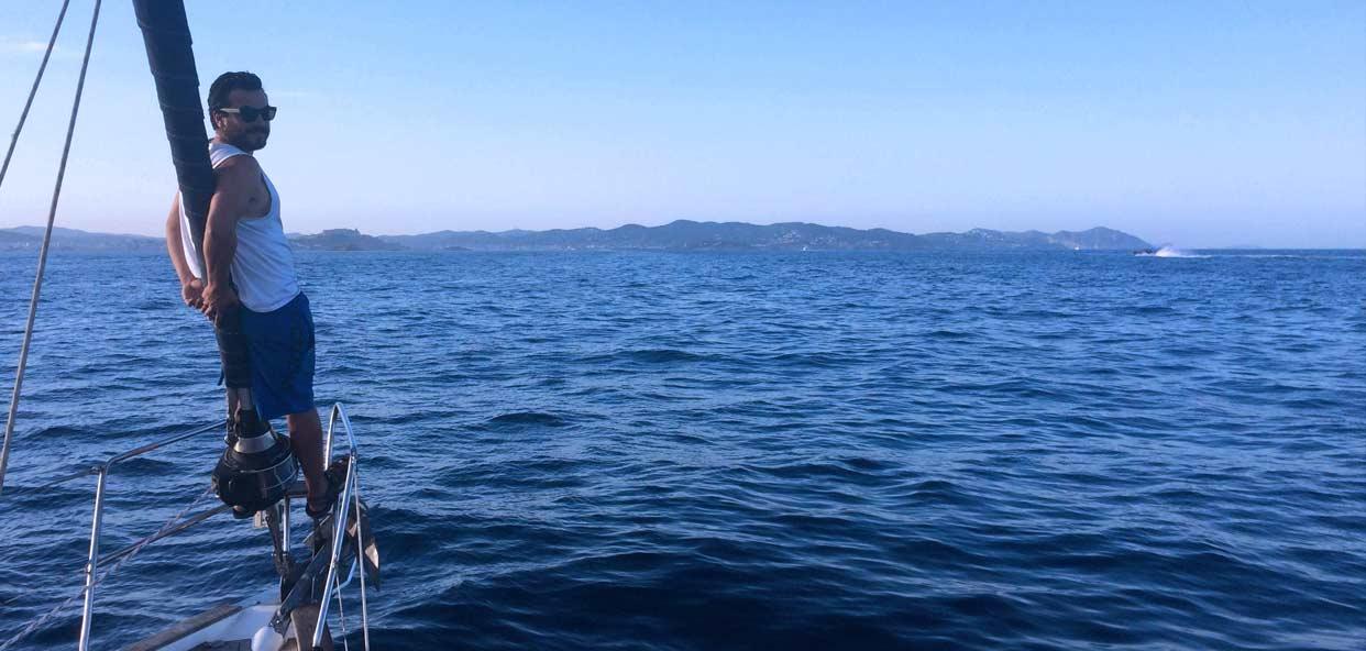 campamento-viejoven-Formentera-y-Menorca-barco