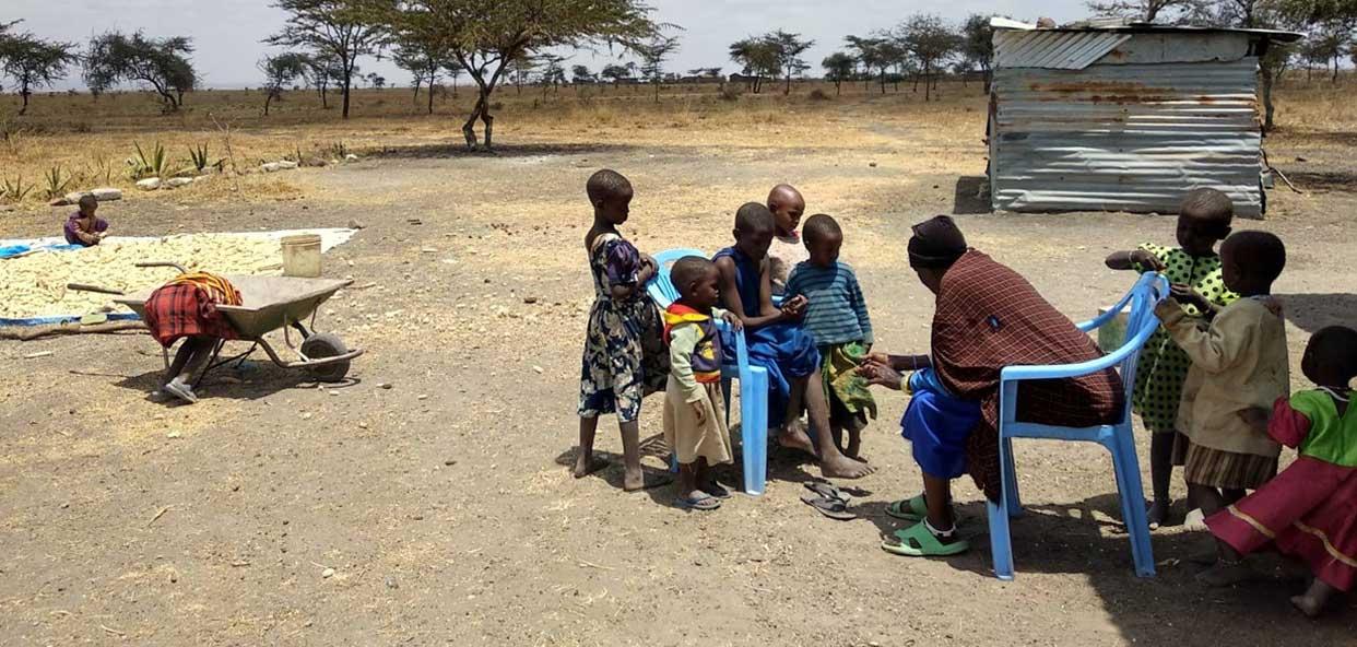 convivencia-masai-y-educacion-ODS-desarrollo-sostenible