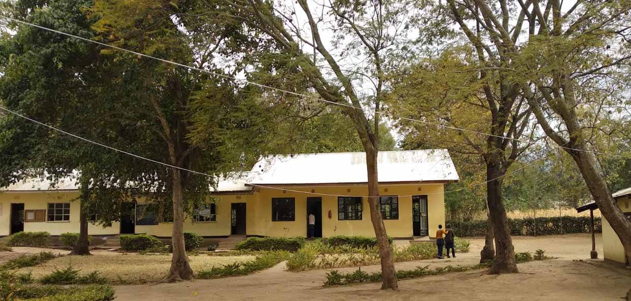 green-lion-escuelas-turismo-responsable