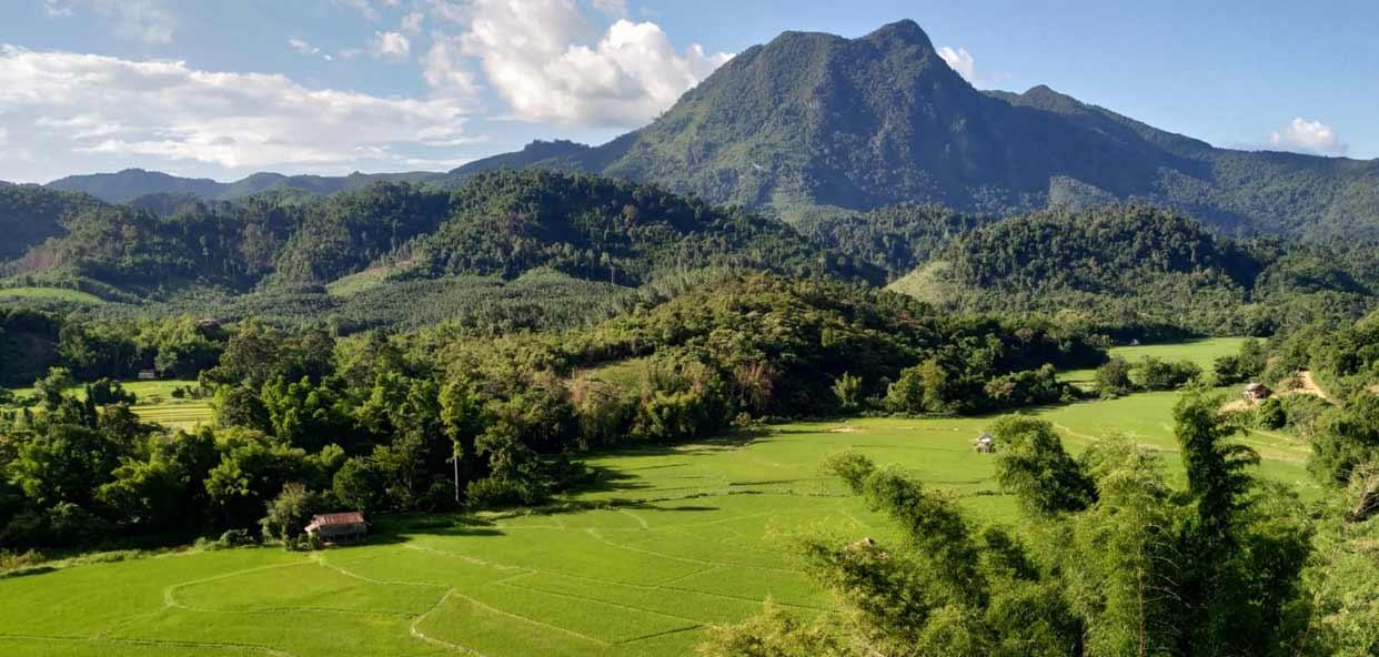 paisajes-mágico-Laos-turismo-responsable-y-sostenible