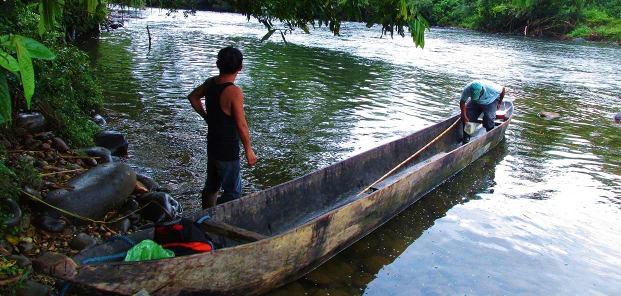pesca-piranas-bagres-alimentacion-comunidades-locales