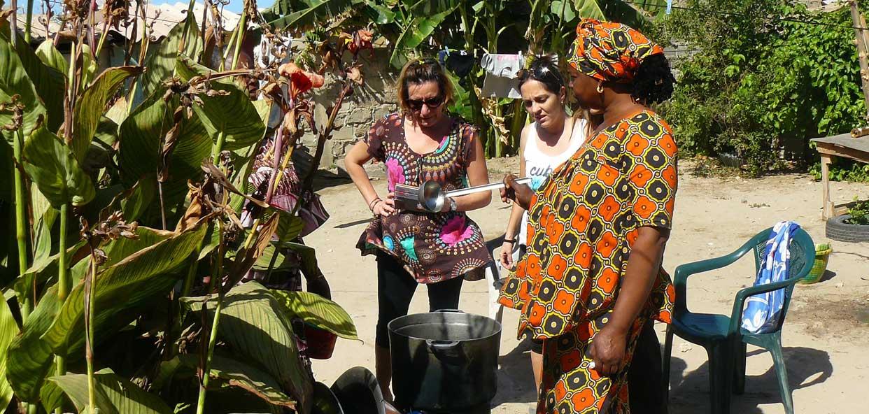 taller-cocina-Senegal