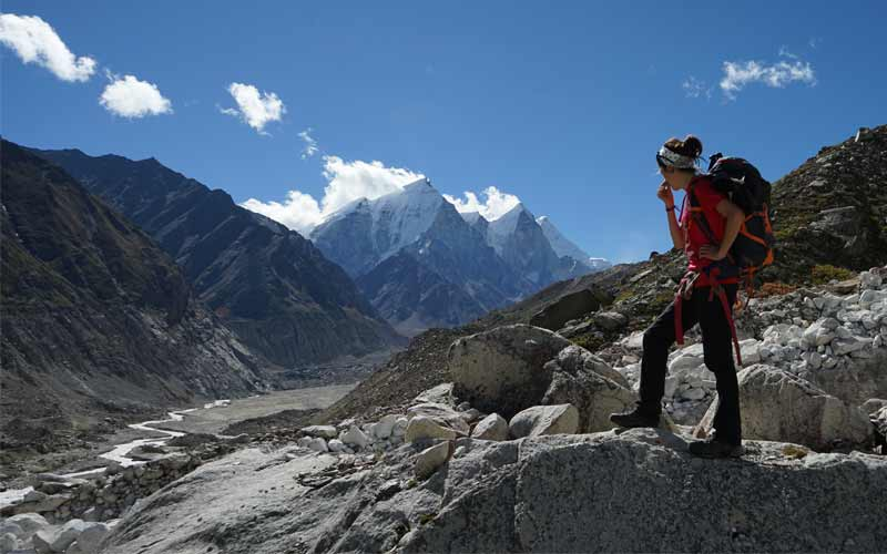 vistas-himalaya-india-norte