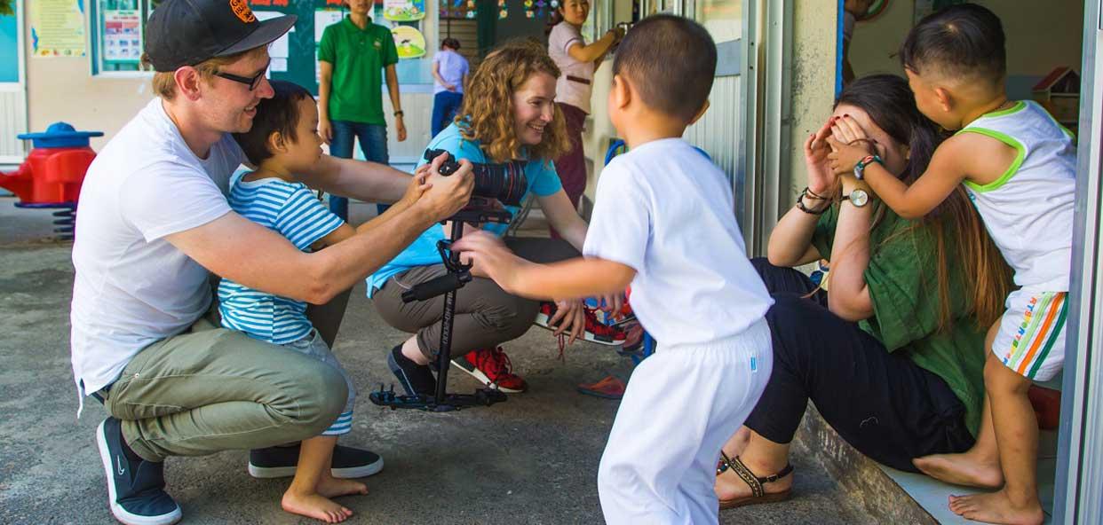 actividades-ocio-jardin-infancia-vietnam-voluntariado