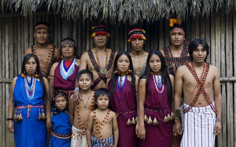 Turismo-Responsable-y-Sostenible-Viajes-Solidarios India Perú Marruecos Nepal Laos Camboya