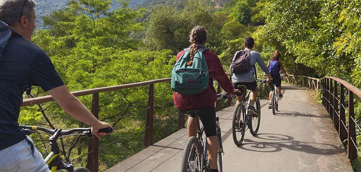 Ruta-bicicleta-Valle-del-Oso