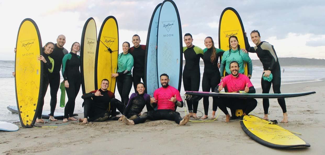 Surf-en-Asturias-Campamento-viejóven