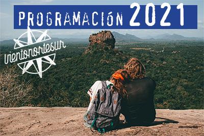 Programación 2021