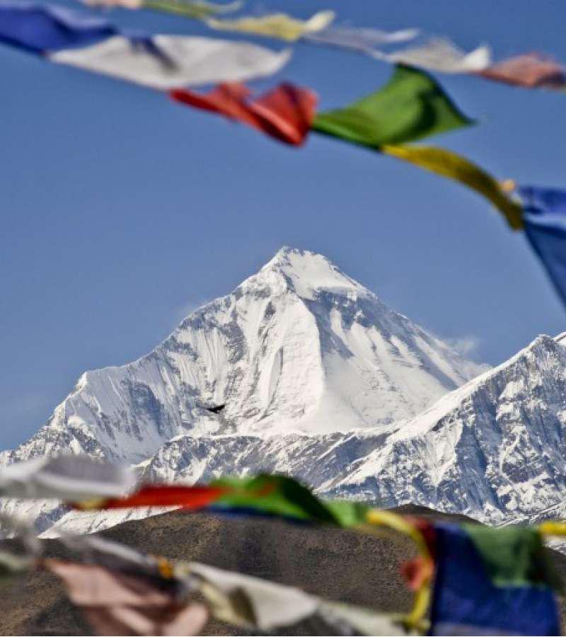 Turismo-responsable-y-sostenible-Nepal-circuito-annapurnas
